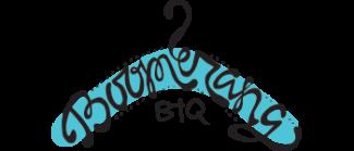 Boomerang-Boutique-Logo